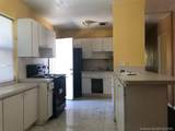 13275 17th Ave - Photo 8