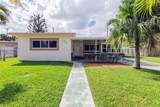 29420 147th Ave - Photo 1