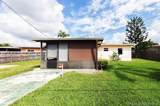 29420 147th Ave - Photo 23