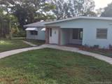 6622 Eastview Dr - Photo 1