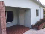6622 Eastview Dr - Photo 2