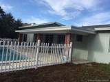 6622 Eastview Dr - Photo 8