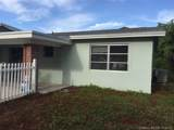 6622 Eastview Dr - Photo 9