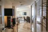 16699 Collins Ave - Photo 2