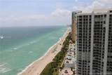 16699 Collins Ave - Photo 6