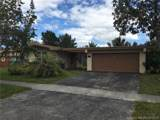 3705 68th Ave - Photo 1