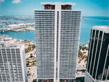 50 Biscayne Blvd - Photo 32