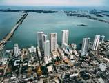 50 Biscayne Blvd - Photo 40