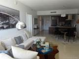 495 Brickell Ave - Photo 6