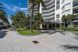 16711 Collins Ave - Photo 2