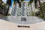 1200 West Ave - Photo 38