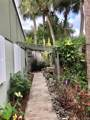 689 46th Ave - Photo 1