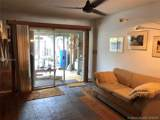 689 46th Ave - Photo 11