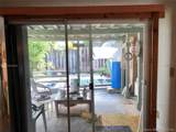 689 46th Ave - Photo 14