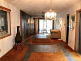 689 46th Ave - Photo 15