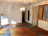 689 46th Ave - Photo 17