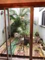 689 46th Ave - Photo 19