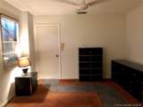 689 46th Ave - Photo 20