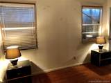 689 46th Ave - Photo 22