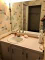 689 46th Ave - Photo 30