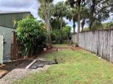 689 46th Ave - Photo 4