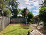 689 46th Ave - Photo 5