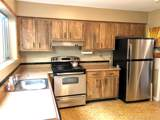 689 46th Ave - Photo 8