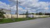 10581 Okeechobee Rd - Photo 1