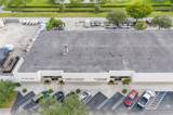 12290 Wiles Rd - Photo 2