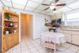 3082 15th St - Photo 15