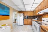 3100 48th St - Photo 15