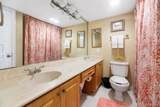 3100 48th St - Photo 22