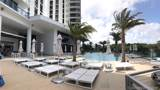 16385 Biscayne Blvd - Photo 2
