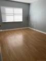 10477 108th Ave - Photo 11