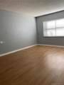 10477 108th Ave - Photo 14
