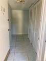 10477 108th Ave - Photo 3