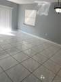 10477 108th Ave - Photo 8