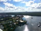 300 Sunny Isles Blvd - Photo 23