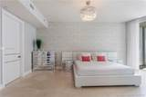 15901 Collins Ave - Photo 8