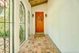 1302 Alhambra Cir - Photo 9