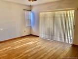 5001 146th Ave - Photo 10
