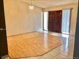 5001 146th Ave - Photo 4