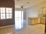 5001 146th Ave - Photo 5