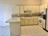 5001 146th Ave - Photo 6
