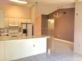 5001 146th Ave - Photo 8