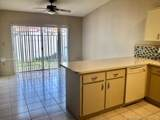 5001 146th Ave - Photo 9