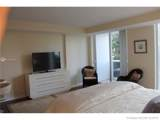 10275 Collins Ave - Photo 11