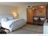 10275 Collins Ave - Photo 14