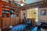 3642 Bell Dr - Photo 11