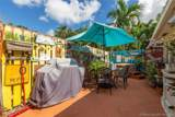 3642 Bell Dr - Photo 13